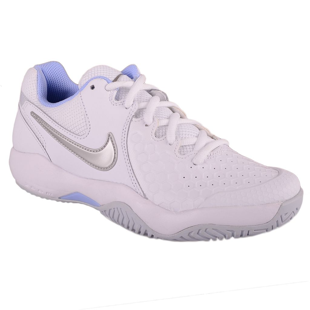 Nike Wmns Air Zoom Resistance